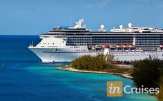 The cruising industry is setting sail into 2017 with high expectations.  According to industry leaders the outlook is that 2017 may be a historic one with bookings at an all-time high. That prospect has been advanced by one of the leaders of World Travel Holdings one of the largest leisure travel operators in the county. According to Travel Market Report Brad Tolkin co-chairman and co-CEO of World Travel Holdings told a cruise conference that December bookings for 2017 were the highest in…