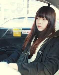 황정민 ( ( hwang-jeong-min )