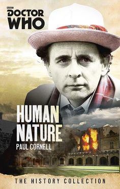 Image from http://www.bbcshop.com/content/ebiz/bbc/invt/9781849909099/DW-Human-Nature_Large.jpg.