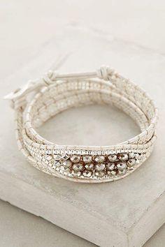 96 beste afbeeldingen van Store1892 ♡ Bracelets - Handgefertigter ... 9e79dcaab567a
