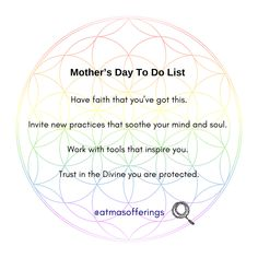 Heart this post if you dig your Mama's Day To Do List. xoxo, Alyson   YOU CAN STILL get TWO FREEBIES:   #1: Purchase a mala and get FREE SHIPPING with code freeshipping2020  #2:My new paperback book 'Magic of Malas' FREE with your order. #mothersdaygifts #mothersday2020 #meditate Paperback Books, Magic, Free Shipping, Heart, Hearts