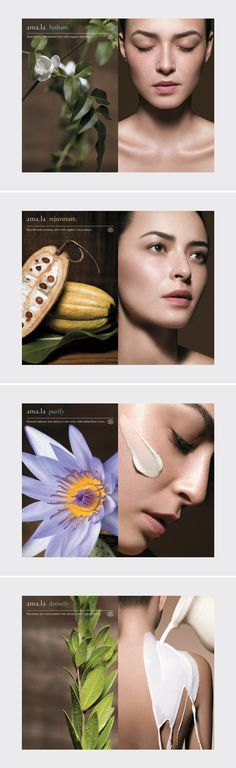Liska + Associates   Amala advertising   liska.com