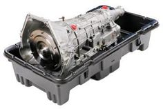 Automatic Transmissions Offered At The Best Prices At Roadmaster Engine World.