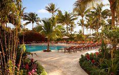 The Palms Hotel & Spa -- Miami Beach, Florida