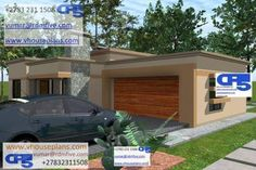 Narrow House Plans, House Floor Plans, All Design, House Design, Site Plans, Garage Plans, Home Collections, Beautiful Homes, Houses
