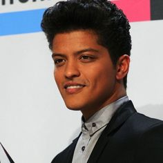 Bruno Mars' cocaine possession charge is to be dismissed by a judge today. Description from standard.co.uk. I searched for this on bing.com/images