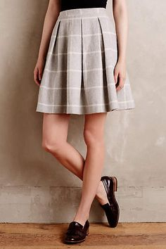 http://www.anthropologie.com/anthro/product/clothes-new/4120403041520.jsp