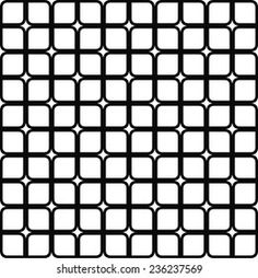 monochrome grid patterns | David Zydd Adlı Katılımcının Stok Fotoğraf ve Görsel Koleksiyonu | Shutterstock Free Collage, Monochrome Pattern, Photoshop Brushes, Photoshop Tutorial, Surreal Art, Grid, Image Collection, Textured Background, Sketches