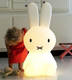 Hochwertige Babymöbel online kaufen - Kleine Fabriek