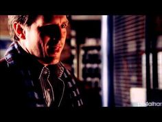 """""""Castle, could you please put your pants back on?"""" [Humor] (11/02/2012)."""