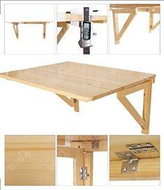 Norbo klaptafel voor wandmontage ikea kan na gebruik for Table de cuisine a fixer au mur