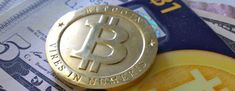 Thailand's government rules Bitcoin as illegal, resulting in an indefinite trading suspension