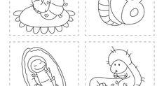 Blog scuola, Schede didattiche scuola dell'infanzia, La maestra Linda, Schede didattiche da scaricare, Kids Rugs, Symbols, Letters, Blog, Spring, Kid Friendly Rugs, Letter, Blogging, Lettering