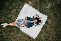 svadobná fotografka z Bratislavy - hmfoto.art - Miška & Juraj Picnic Blanket, Outdoor Blanket, Picnic Quilt