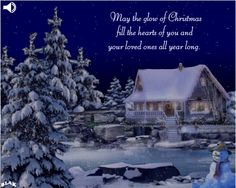 Beautiful House Beautiful Merry christmas quotes House | Welcome Quotes