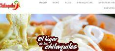 Chilaquiles La Chilaquila La Cruz Tacos, Camembert Cheese, Dairy, Food, Restaurants, Food Cakes, Essen, Meals, Yemek