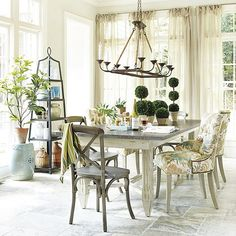 Killian linear chandelier now available dining room pinterest laurenza rectangle chandelier aloadofball Image collections