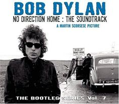 Bob Dylan: I Was Young When I Left Home (Home Recording)  on The Bootleg Series, Vol 7; No Direction Home