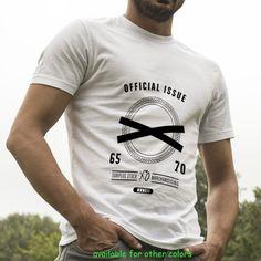 Official Issue XO, The Weeknd OVOXO, Drake xo the weeknd shirt for Men T-Shirt, Women T-Shirt, Unisex T-Shirt - TeesCase