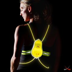 Speedo Womens Turnz Solid Peek Tie Top Speedo Swimwear 7719851-P