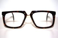 Kazal eyeglasses | Cazal 643 X Vintage Frames Company | Cazal 643