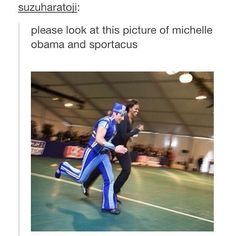 oh no, please don't tell me that one of my favorite tv shows as a child was what inspired Michelle Obama<<< oh no not sportaflop Stupid Funny, Haha Funny, Funny Stuff, Random Stuff, Lazy Town Memes, Dankest Memes, Funny Memes, Jokes, Lol