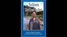 THE STREETS DONT LOVE YOU BACK BOOK