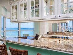 Sea Colony Vero Beach Luxury Oceanfront Condos.  The ultimate in oceanfront living.  http://www.VeroPremierProperties.com