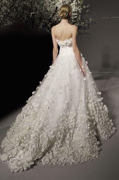 vintage ballroom dresses - Google Search