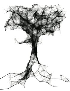 https://www.behance.net/gallery/10707187/Roots