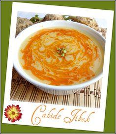 Kereviz Çorbası Tarifi Best Soup Recipes, Baby Food Recipes, Great Recipes, Vegetarian Recipes, Best Juicer, Celery Soup, Healthy Comfort Food, Healthy Soup, Turkish Recipes