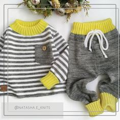 """KITS # # CARDIGANES # # CAPS # """"Most # Favorites # by me, # yes # and # by my # # customers # model # 💕- minke """"# sent # to # Republic # Crimea # 🌞 # ⠀ ⠀ # ✨ mix wool # ✨ab # … """" – kinder mode Baby Boy Knitting, Knitting For Kids, Baby Knitting Patterns, Baby Outfits, Toddler Outfits, Boys Sweaters, Hooded Cardigan, Knit Fashion, Summer Shirts"""