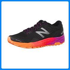 New Balance FreshFoam Hierro v2 Trail Laufschuh Damen 11.0 US - 43.0 EU - Sportschuhe für frauen (*Partner-Link)