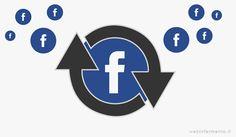 Le novità del Facebook Marketing, sempre più orientato alla qualità dei contenuti e al Customer Care