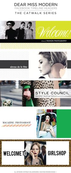 145 best Cover page design images on Pinterest Facebook cover - facebook header template