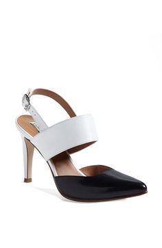 Nordstrom shoes under $100