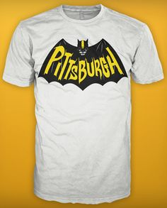 reputable site 49dab ad34b 7 Best T-shirts images in 2012 | Cool t shirts, Cool tees ...