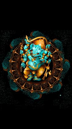 You are cordially invited to seek blessing of Loerd Ganesha Lord Shiva Hd Wallpaper, Hanuman Wallpaper, Lord Krishna Wallpapers, Shri Ganesh Images, Ganesha Pictures, Lord Ganesha Paintings, Lord Shiva Painting, Ganesha Tattoo Lotus, Lotus Tattoo