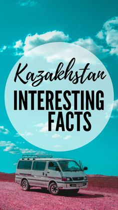 Interesting and quirky facts about Kazakhstan. The Former Soviet Republic, country of thousand fountains and drinking koumiss bottom up! Cheers! #travel #travelphotography #traveltips #interestingfacts #kazakhstan #kazakhstanmta #centralasia