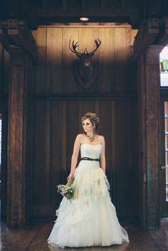 Photography: Jennifer Skog - jenniferskog.com Design: Jennifer Bishop Design - jenniferbishopdesign.com/  Read More: http://stylemepretty.com/2012/11/22/berkeley-wedding-inspiration-from-jennifer-skog-photography/