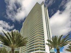 One Bal Harbour (10295 Collins Avenue #317, Bal Harbour, FL 33154) List Price: $890,000