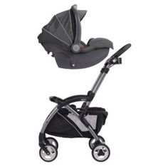 Chicco Urban Stroller | Otrs | Pinterest | Cars, Car seats and Zip car
