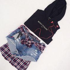 #outfit #inspiration #TALLYWEiJL #fashion