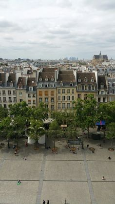 Pompidou Paris, Dolores Park, Street View, Travel, Viajes, Destinations, Traveling, Trips