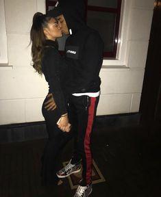 Black Couples Goals, Cute Couples Goals, Couple Goals, Goofy Couples, Relationship Goals Pictures, Couple Relationship, Cute Relationships, Cute Black Guys, Black Love