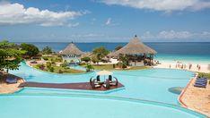 Royal Zanzibar Beach Resort https://www.facebook.com/TerclickViagens