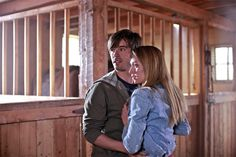 Photo of Episode 301 - Miracle for fans of Amy and Ty 8880516 Amy And Ty Heartland, Heartland Tv Show, Heartland Seasons, Heartland Episodes, Heartland Quotes, The Flash Caitlin, Ty Et Amy, Ty Borden, Amber Marshall