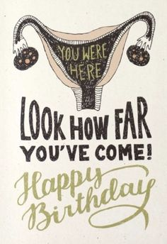 Funny Happy Birthday Meme, Birthday Quotes For Me, Happy Birthday Pictures, Birthday Memes, Birthday Stuff, Anniversary Greetings, Birthday Greetings, Birthday Cards, Birthday Parties