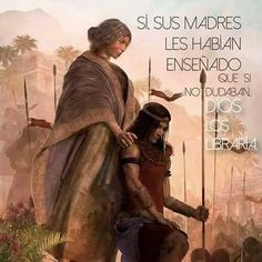 Lds Church, Lds Quotes, Movie Posters, Movies, Painting, Lima, Peru, Inspirational, Saints