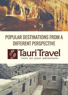 Popular destinations from a different perspective. #travel #travelling #Peru #Ecuador #Spain #Ibiza #Galapagos #Iguazu #Brazil #perspective #journey #article #photo #picture